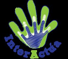 Centro Interactúa